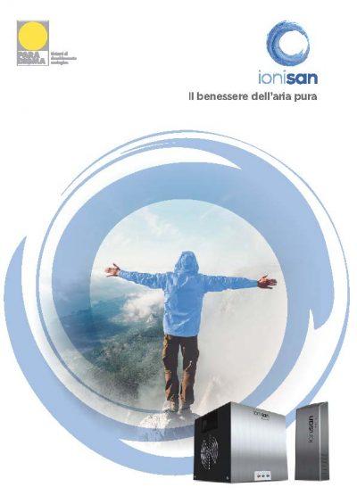 Cover folder Ionizzatori Ionisan_Pagina_1
